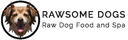 Rawsome Dogs
